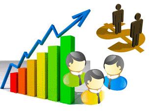 La contabilidad empresarial