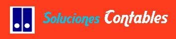 Logo Empresa Contabilidad